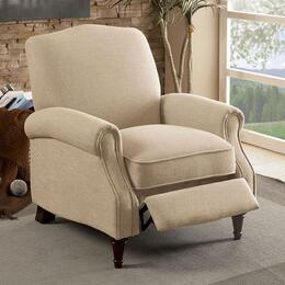 Furniture of America CMRC6458BG