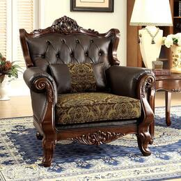 Furniture of America CM6787CHPK