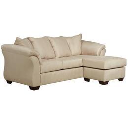Flash Furniture FSD1109SOFCHSTOGG