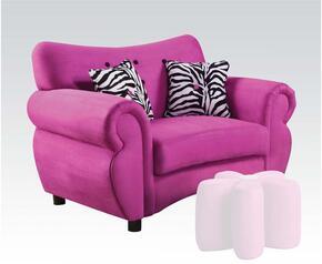 Acme Furniture 59006