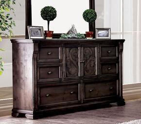 Furniture of America CM7533D