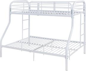 Acme Furniture 02043WH