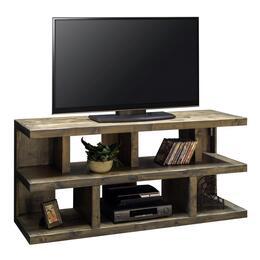 Legends Furniture JC1230BNW
