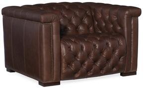 Hooker Furniture SS434P1089