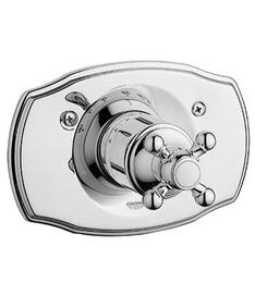 Grohe 19615BE0