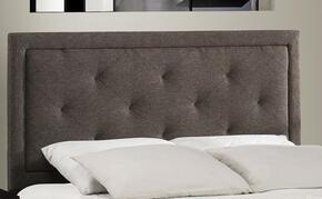 Hillsdale Furniture 1296HKRB