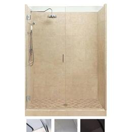 American Bath Factory P212501PCH