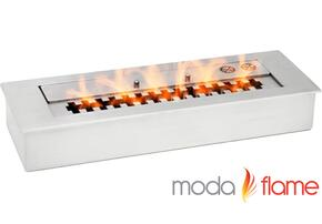Moda Flame EPB4018
