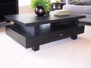 Allan Copley Designs 320101