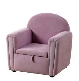 Furniture of America CM6005PR
