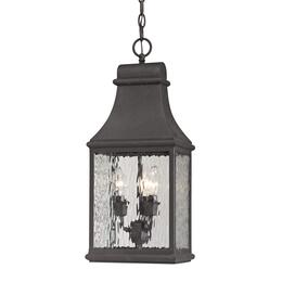 ELK Lighting 470743
