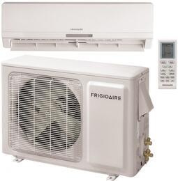 Frigidaire FFHP122S2