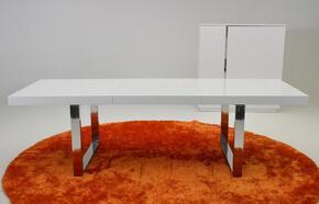 VIG Furniture VGUNAC803255