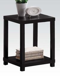 Acme Furniture 08277