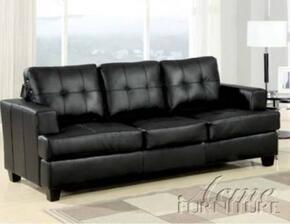 Acme Furniture 15061B