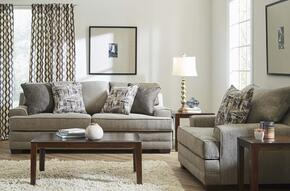 Lane Furniture 8022-04QSCO