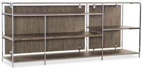 Hooker Furniture 160910420MWD
