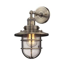 ELK Lighting 663761