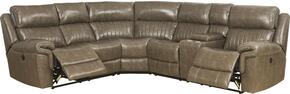 Acme Furniture 54600