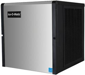 Ice-O-Matic ICE0320HT