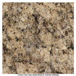 50107GVG Quality Q Granite Counte...