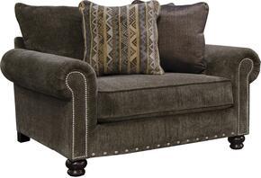 Jackson Furniture 326101172438234538