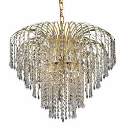 Elegant Lighting 6801D25GEC