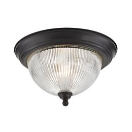 Thomas Lighting 7672FM10