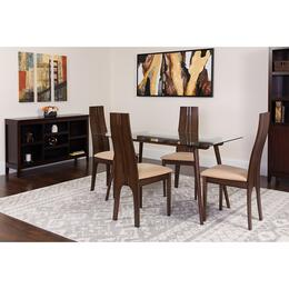 Flash Furniture ES148GG