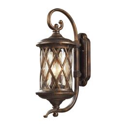 ELK Lighting 420312