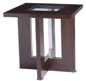 Allan Copley Designs 3110402