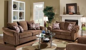 Chelsea Home Furniture 1828533092SL