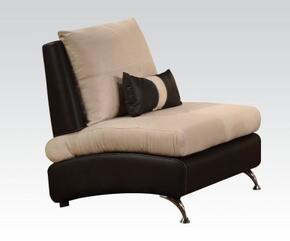 Acme Furniture 51757