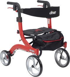 Drive Medical RTL10266H