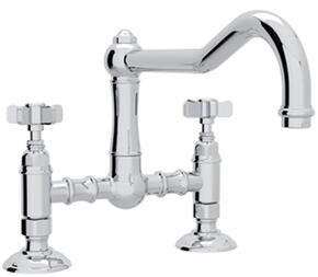 Rohl A1459XAPC2