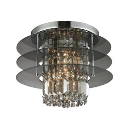 ELK Lighting 315903