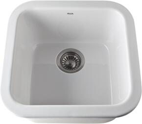 Rohl 592700
