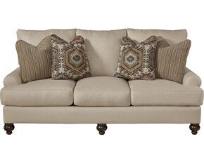 Jackson Furniture 323203285954185516285854