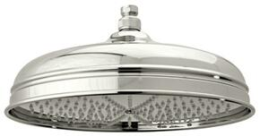 Rohl 10478PN