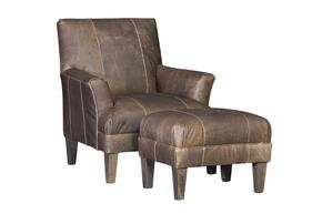 Chelsea Home Furniture 398631L4050GRTP