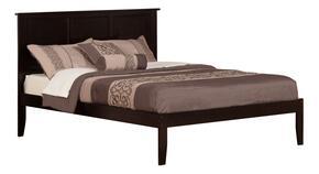 Atlantic Furniture AR8641001