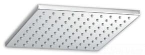 American Standard 1660688002