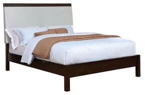 Furniture of America CM7206EKBED