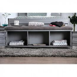 Furniture of America CM7075BN