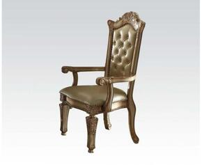 Acme Furniture 63004
