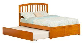 Atlantic Furniture AR8832017