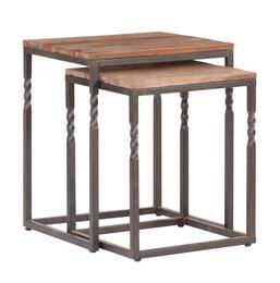 Progressive Furniture A20268