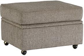 Progressive Furniture U2031OT