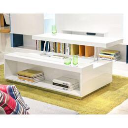 VIG Furniture VGWCP210A
