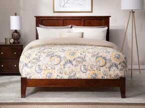 Atlantic Furniture AR8651034